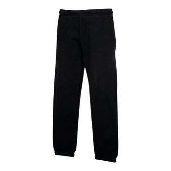 Fruit of the Loom Kids Premium Jog Pants Thumbnail