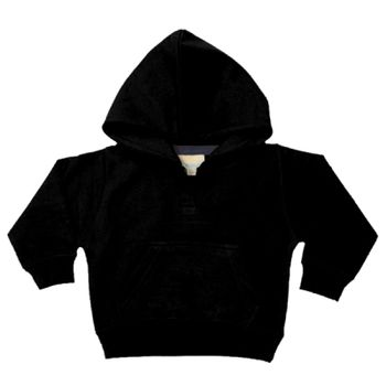 Larkwood Baby/Toddler Hooded Sweatshirt Thumbnail