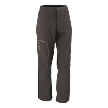 Result TECH Performance Soft Shell Trousers Thumbnail