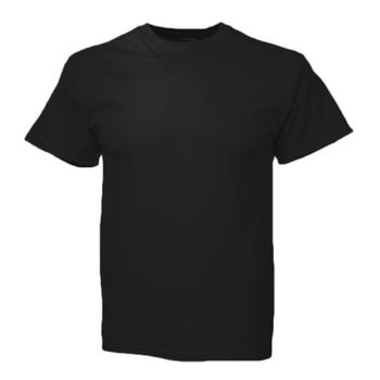 Russell Lightweight Slim T-Shirt Thumbnail