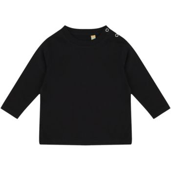Larkwood Baby/Toddler Long Sleeve T-Shirt Thumbnail