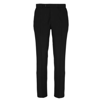 Premier Tailored Fit Trousers Thumbnail