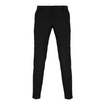 Premier Ladies Tapered Leg Trousers Thumbnail