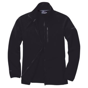 Craghoppers Ladies Expert Soft Shell Jacket Thumbnail