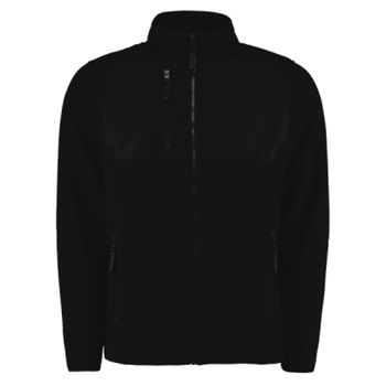Kustom Kit Workwear Fleece Jacket Thumbnail