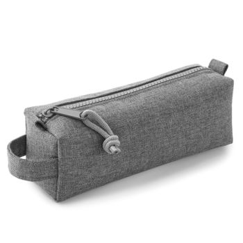 BagBase Essential Pencil/Accessory Case Thumbnail