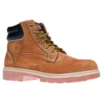 Dickies S1P Donegal Boots Thumbnail