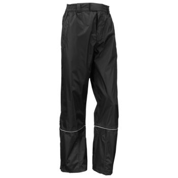 Result Max Performance Trek/Training Trousers Thumbnail