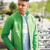 Regatta Octagon II Soft Shell Jacket Thumbnail