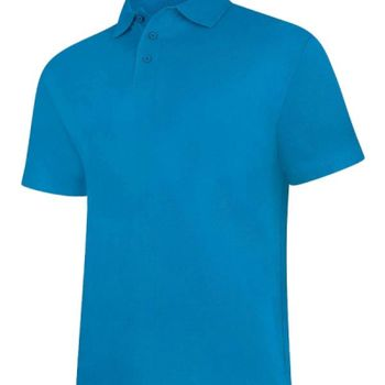 Ladies Ultra Polo Shirt Thumbnail